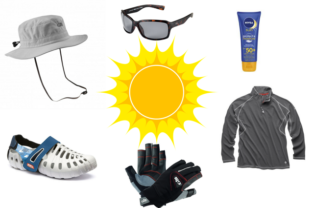 sun protection items.png