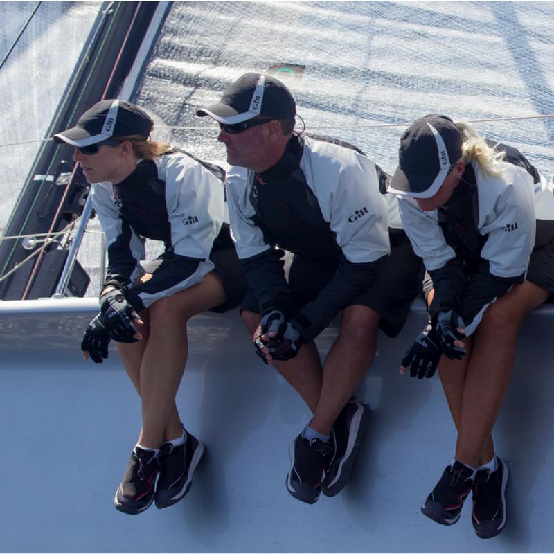 boat shoe blog.png