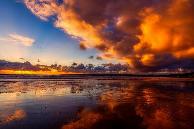 seascape with the sun.jpg